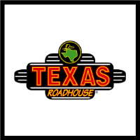 Texas Roadhouse_Web.png