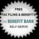 benefits-bank.png