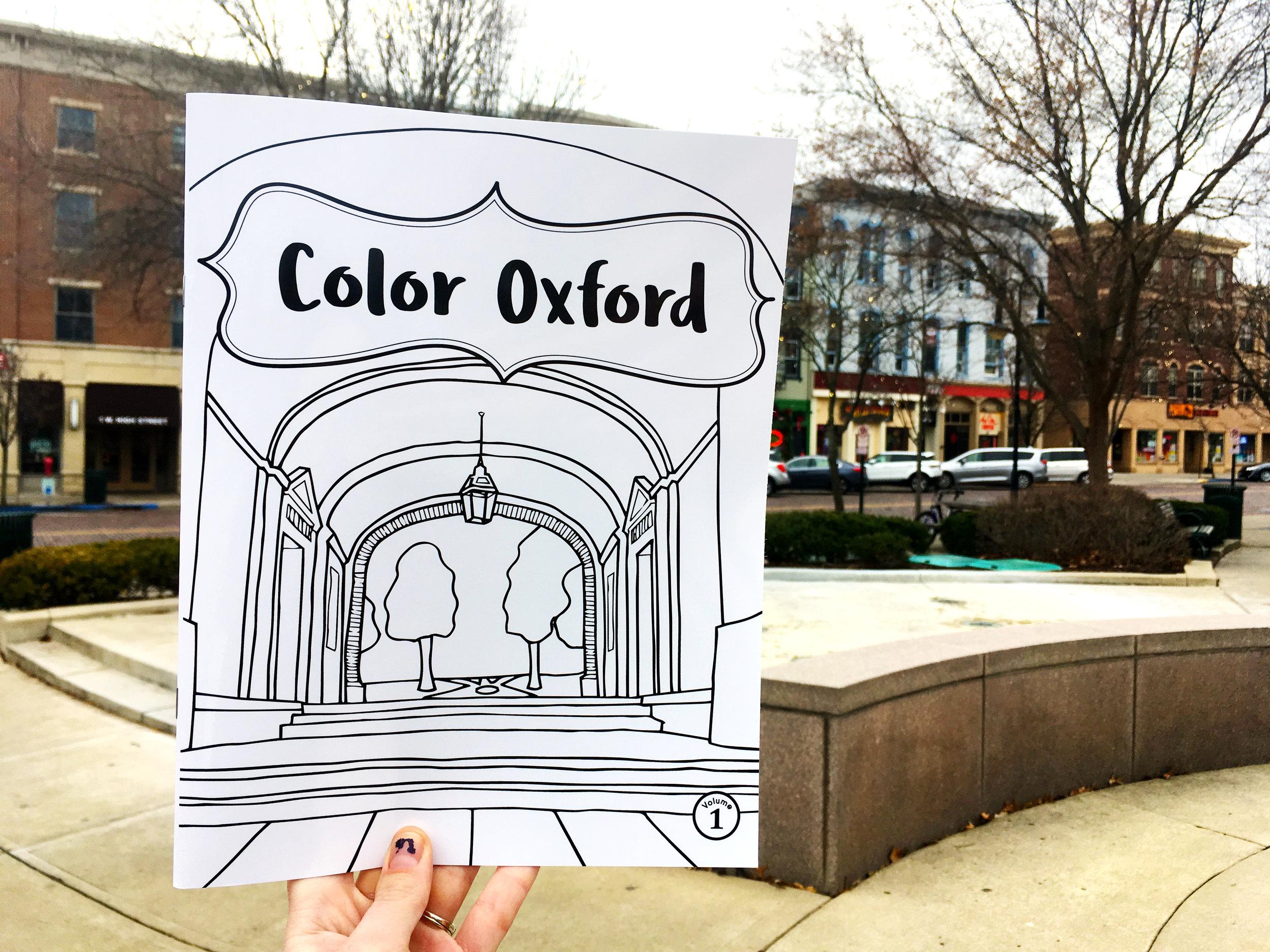 coloring book uptown.jpg