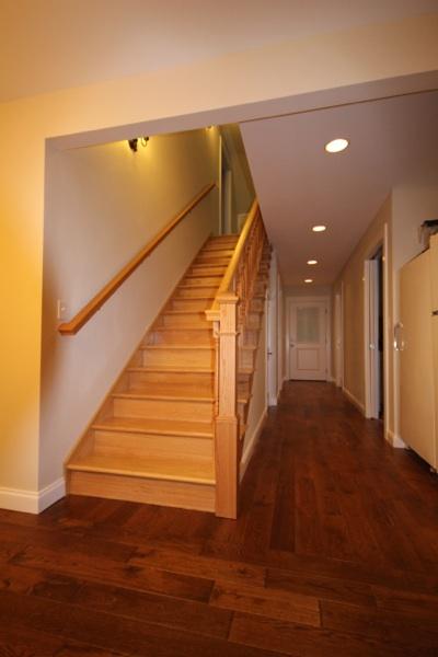 oak stair 1.jpg