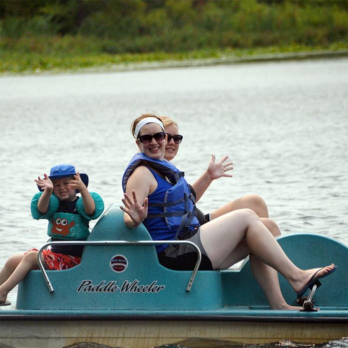 camping-paddle-boat.jpg