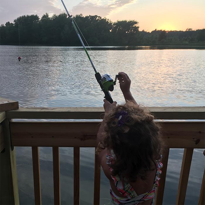 camping-fishing-girl-dock.jpg
