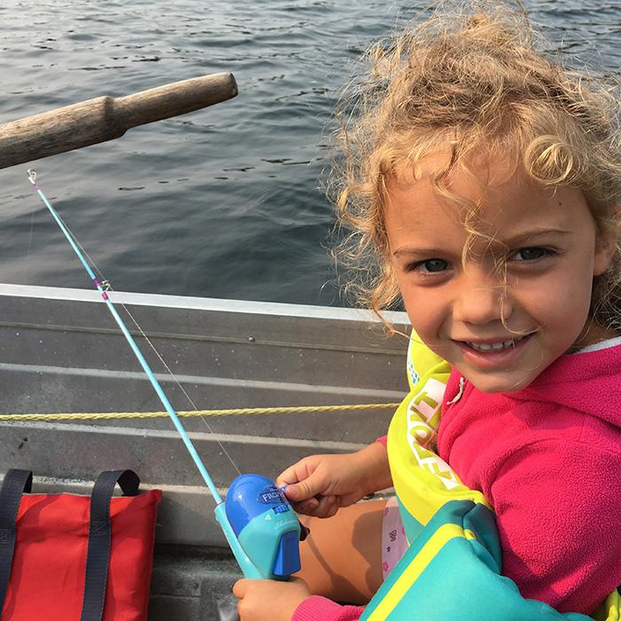 camping-fishing-girl.jpg