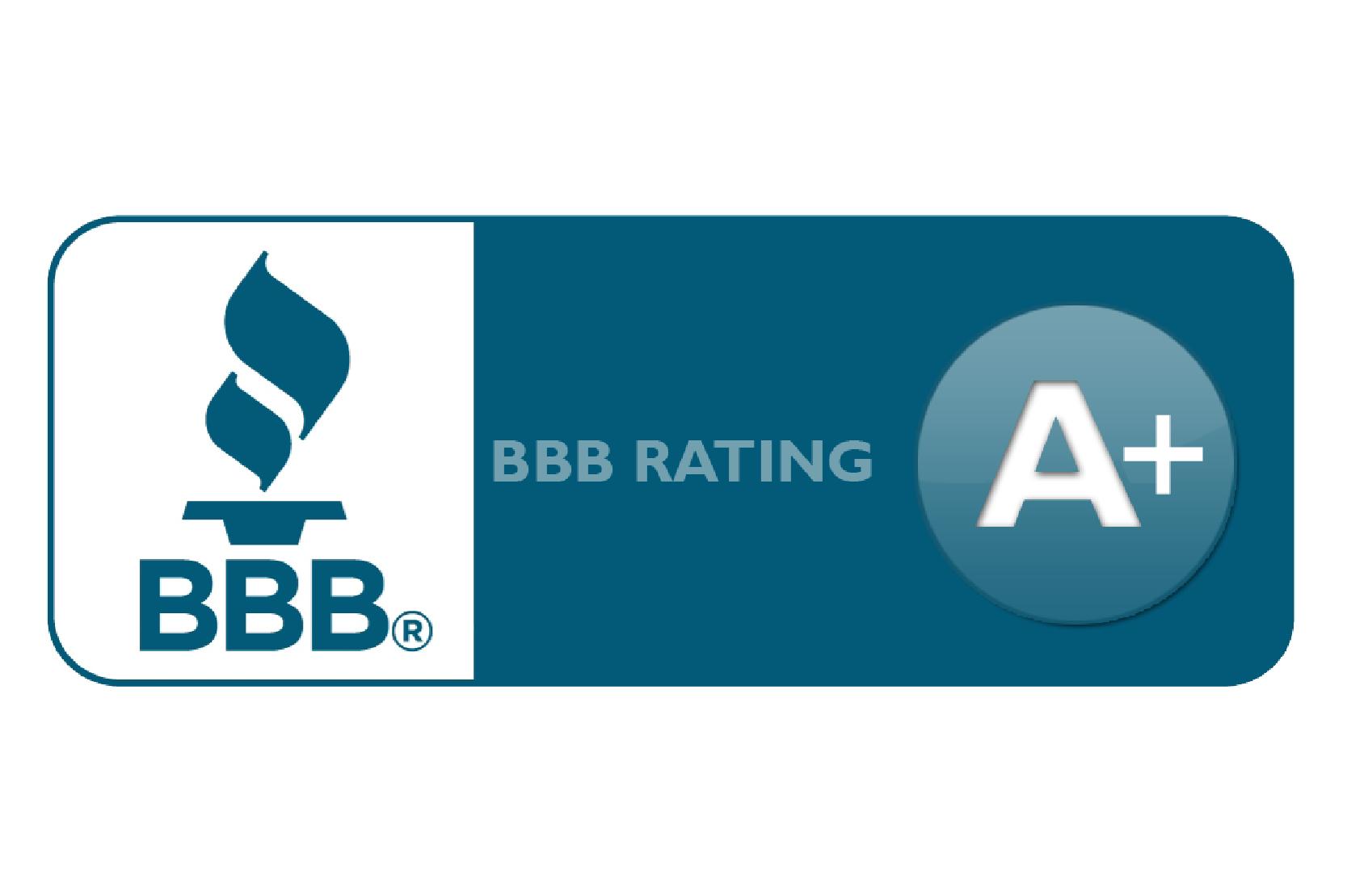 Top Pitch Better Business Bureau Review