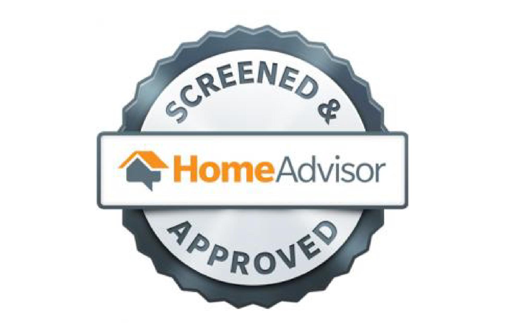 Top Pitch Home Avisor Review