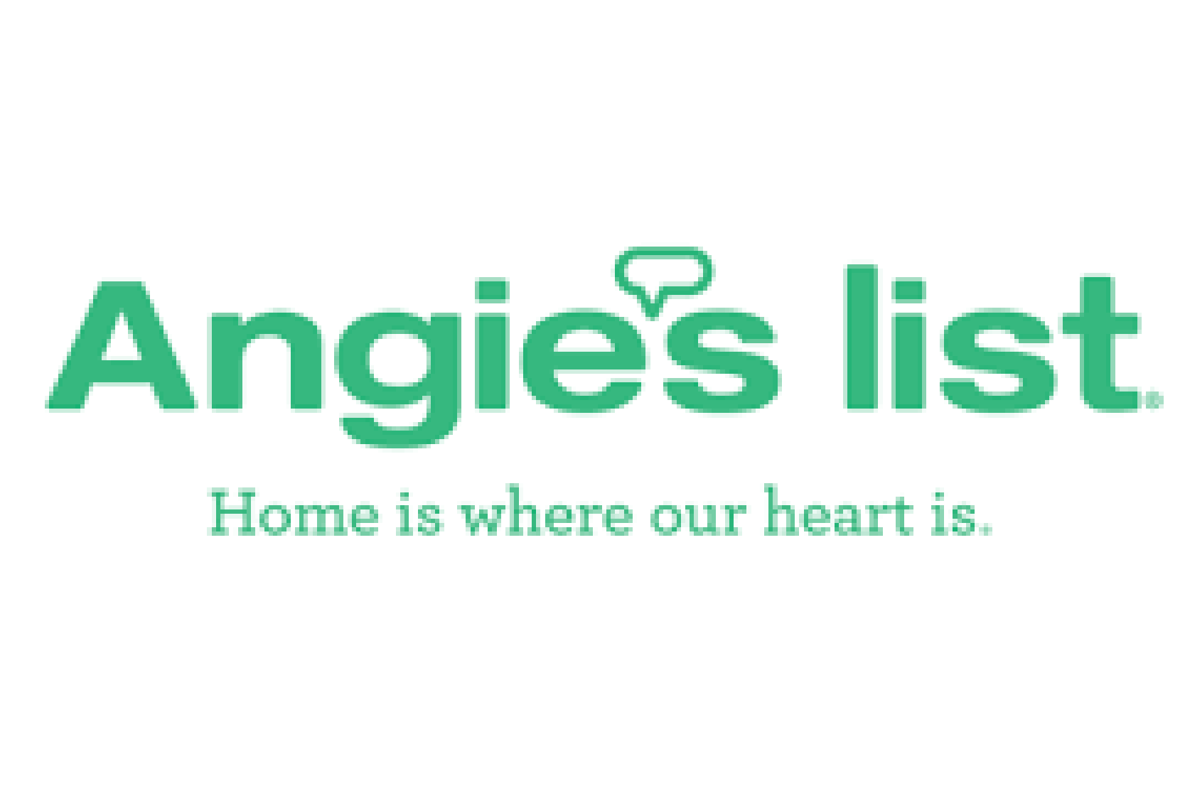 Top Pitch Angies List Review