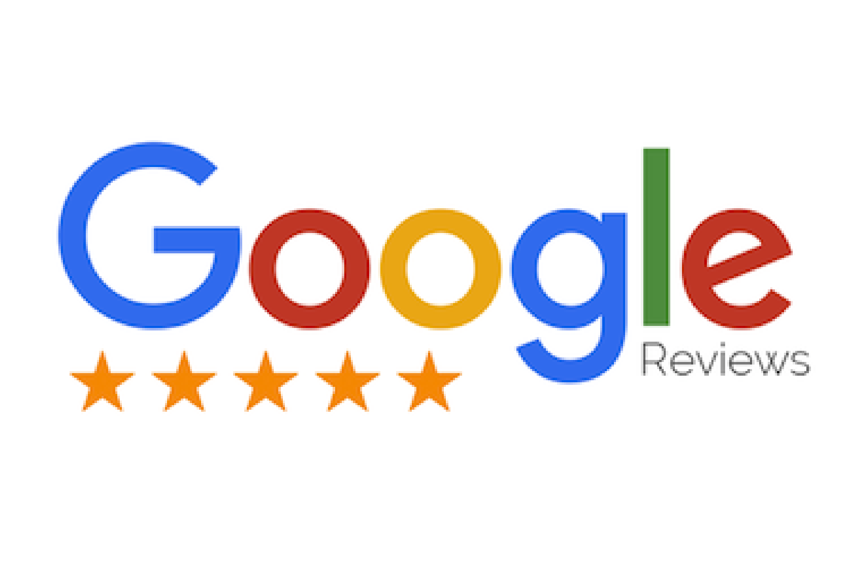 Top Pitch Google Review