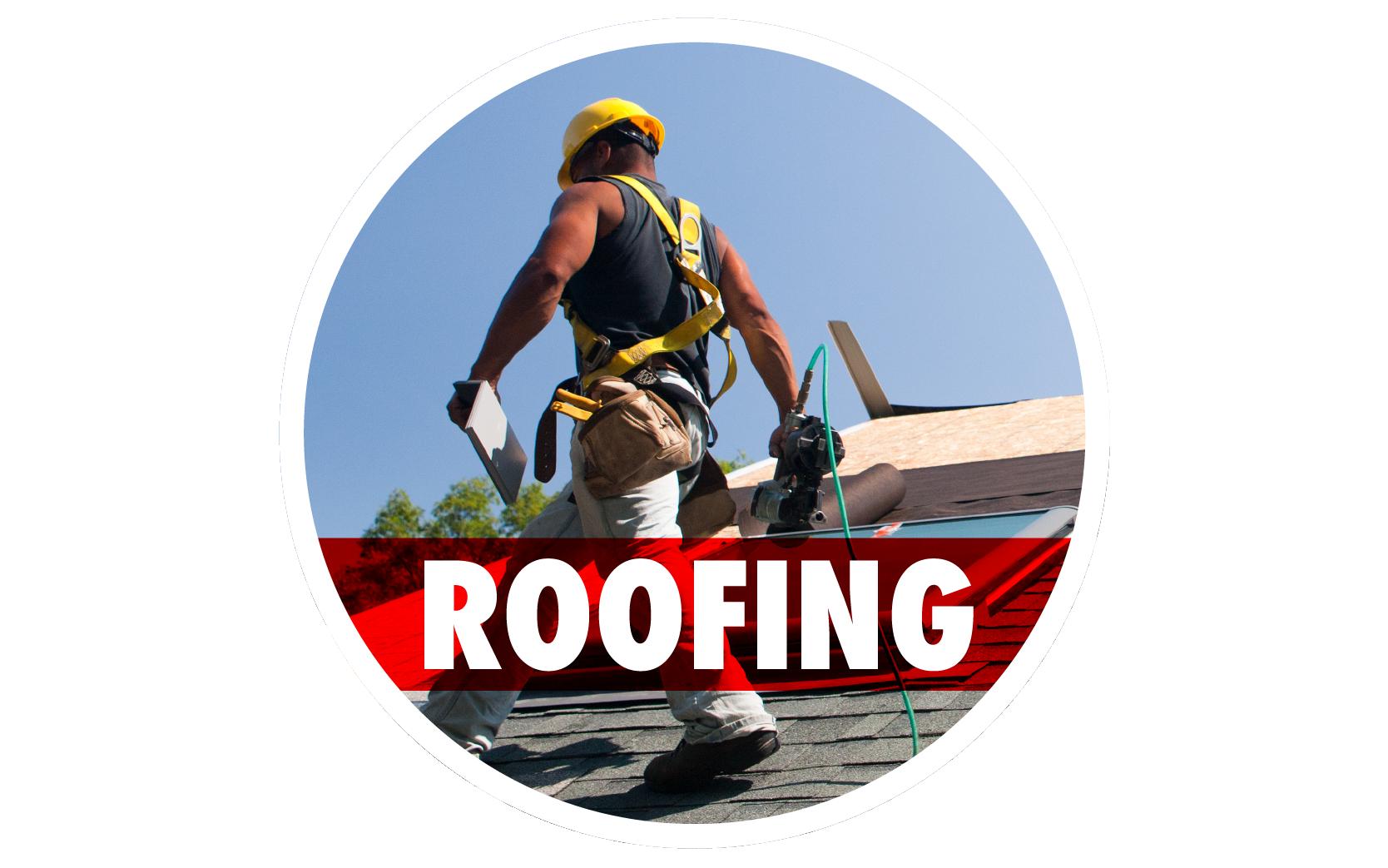 Top Pitch | McDonough Atlanta Georgia | Roofing Contractor