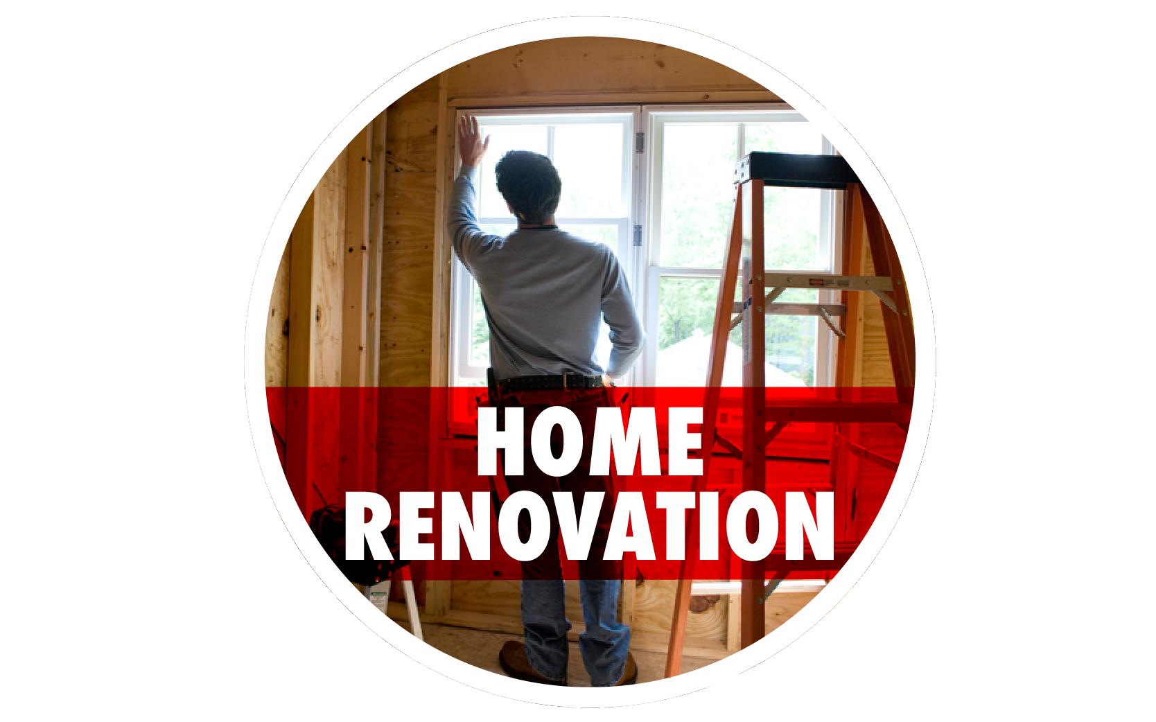 Top Pitch | Atlanta Georgia | Home Renovation Construction