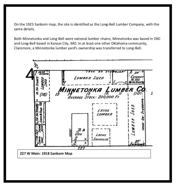 Lumber yard history 02.jpg