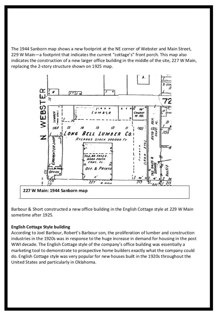 Lumber yard history 04.jpg