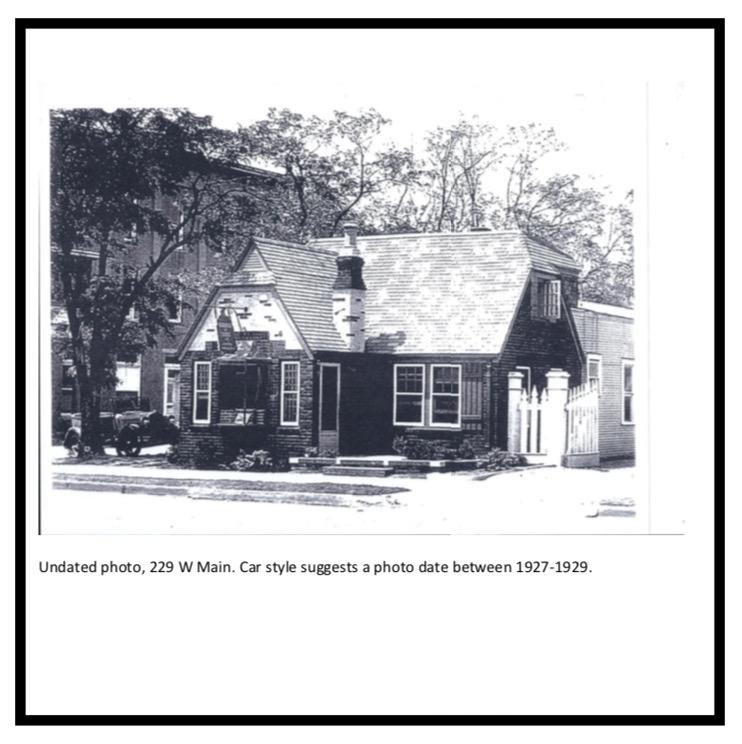 Lumber yard history 07.jpg