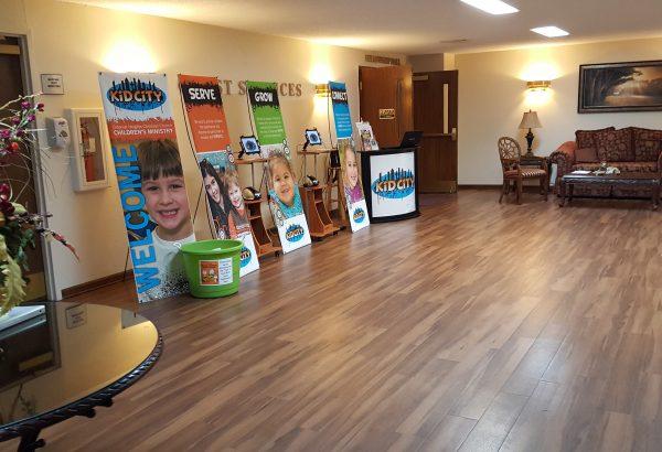 Sanctuary-Childrens-Foyer-600x410.jpg