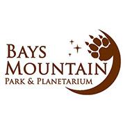 Bays-Final-Logo-Brown_180.jpg