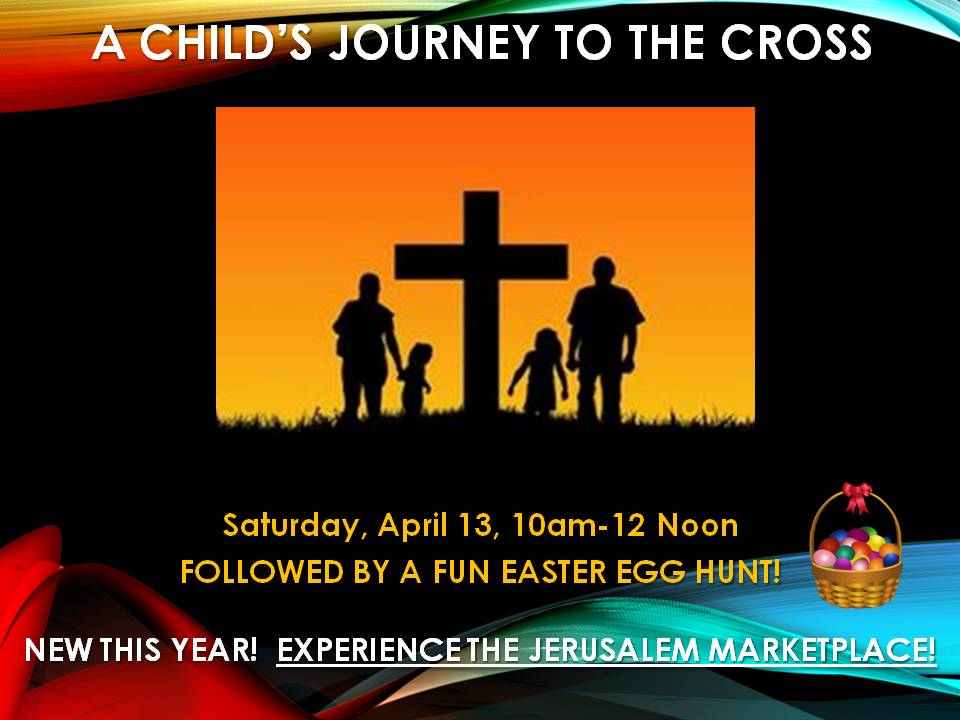 Child's Journey to the Cross Slide 2019 a.jpg