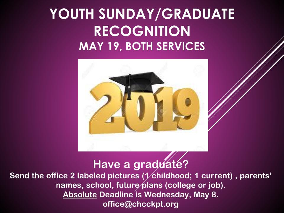 Grad Slide 2019.png