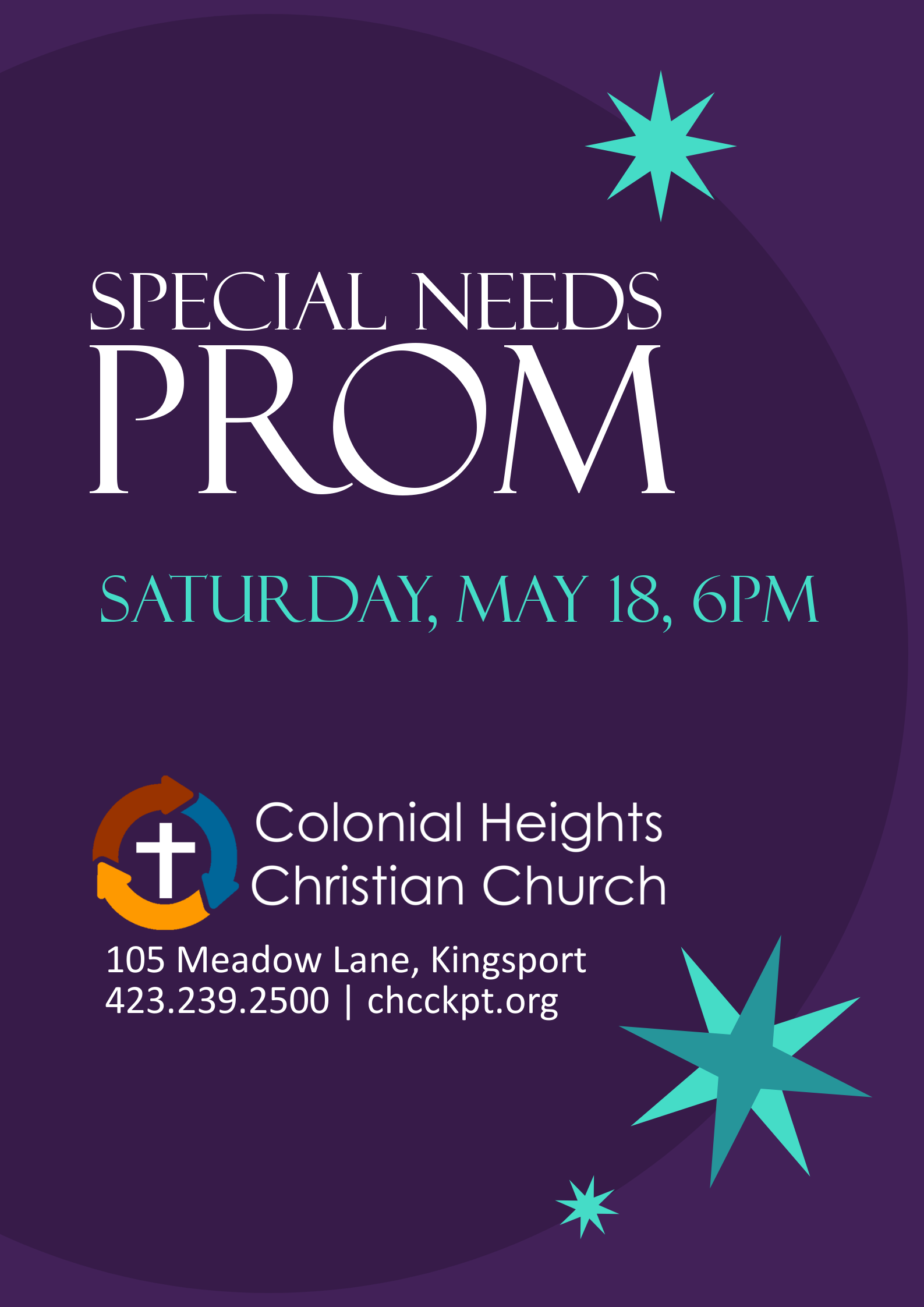 special needs prom 2019.png