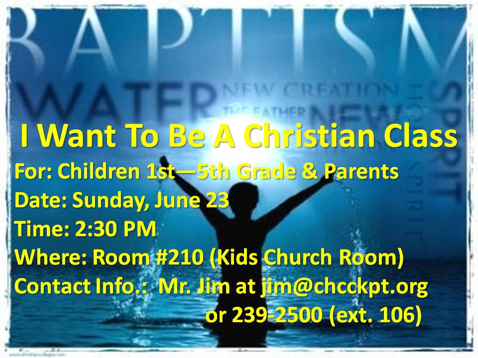 I Want To Be A Christian Class June 2019.jpg