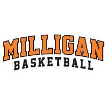 milligan+basketball.jpg