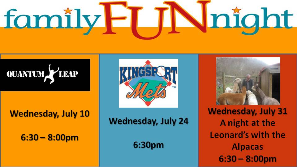 Family Fun Nights Publicity Slide for 6-30-2019.jpg