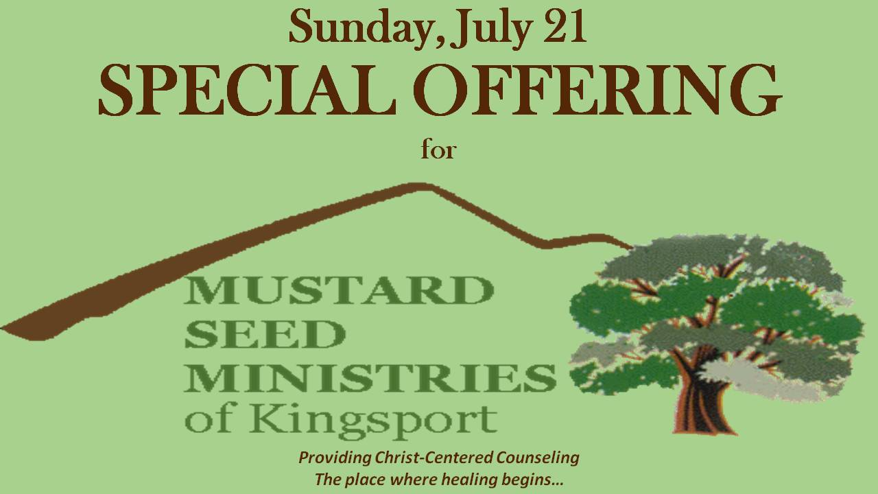 Mustard Seed Special Offering Slide 2019.jpg