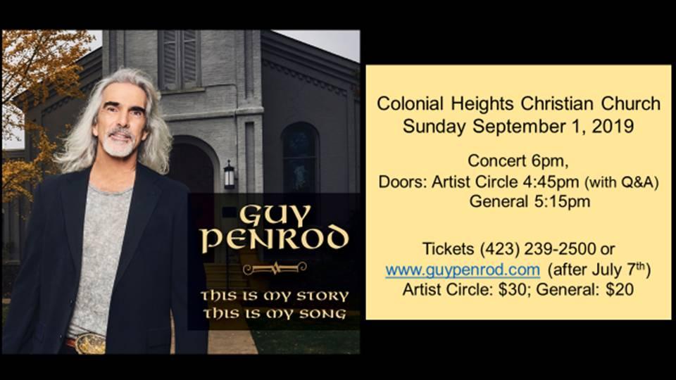 Guy Penrod Concert.jpg
