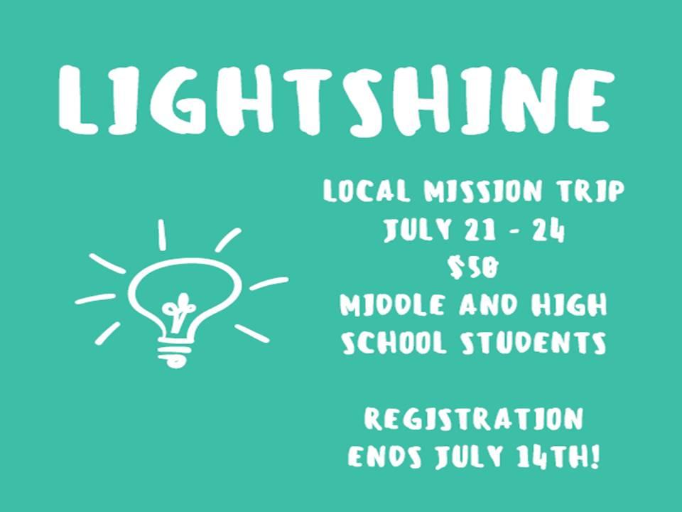 Lightshine Mission Trip 2019.jpg