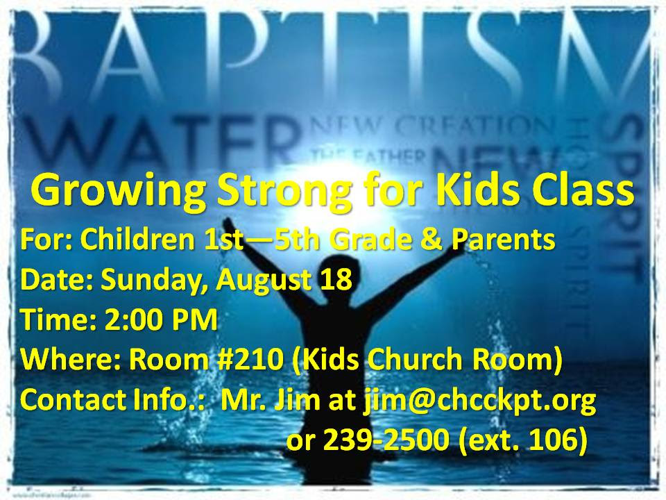 growing strong for kids-baptism class.jpg