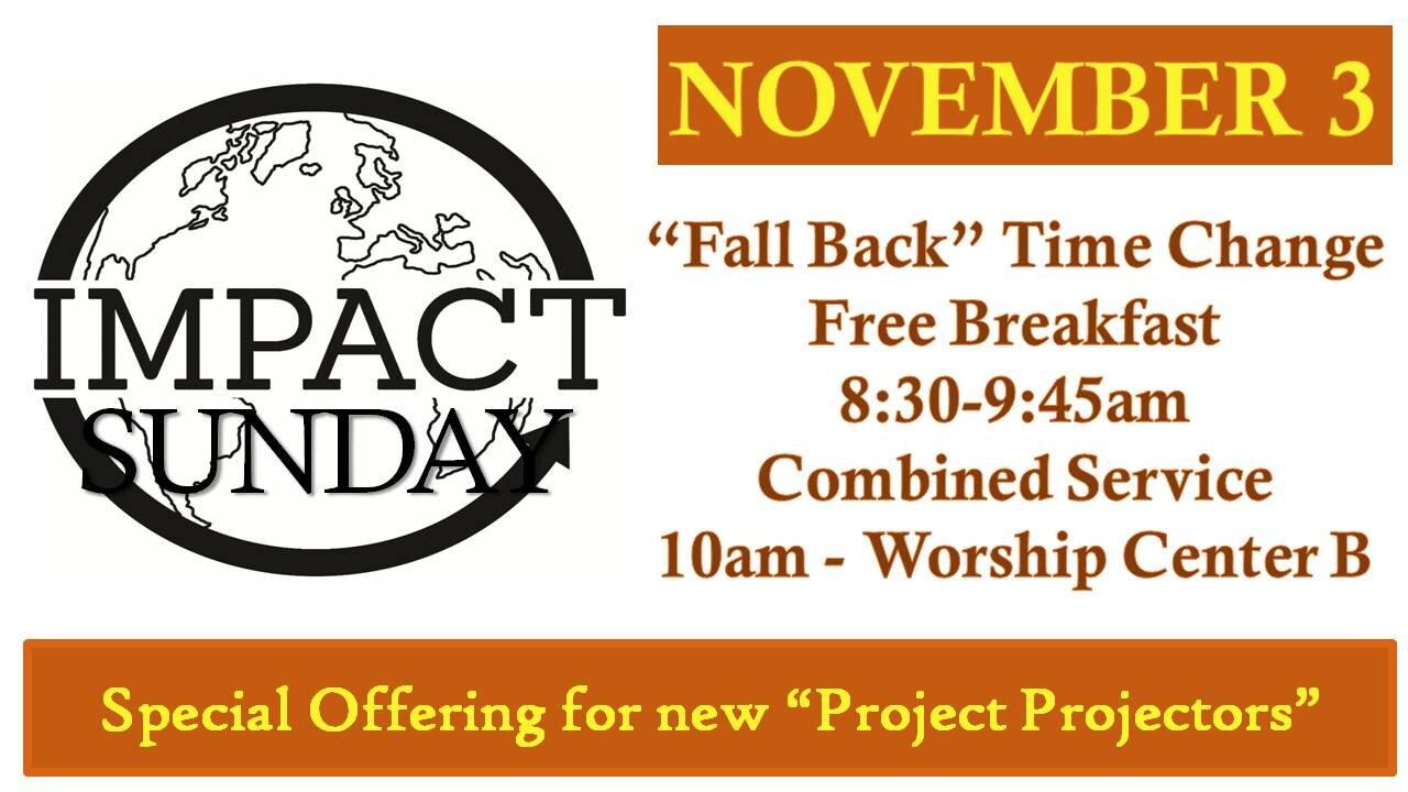Impact Sunday November 3 2019.jpg