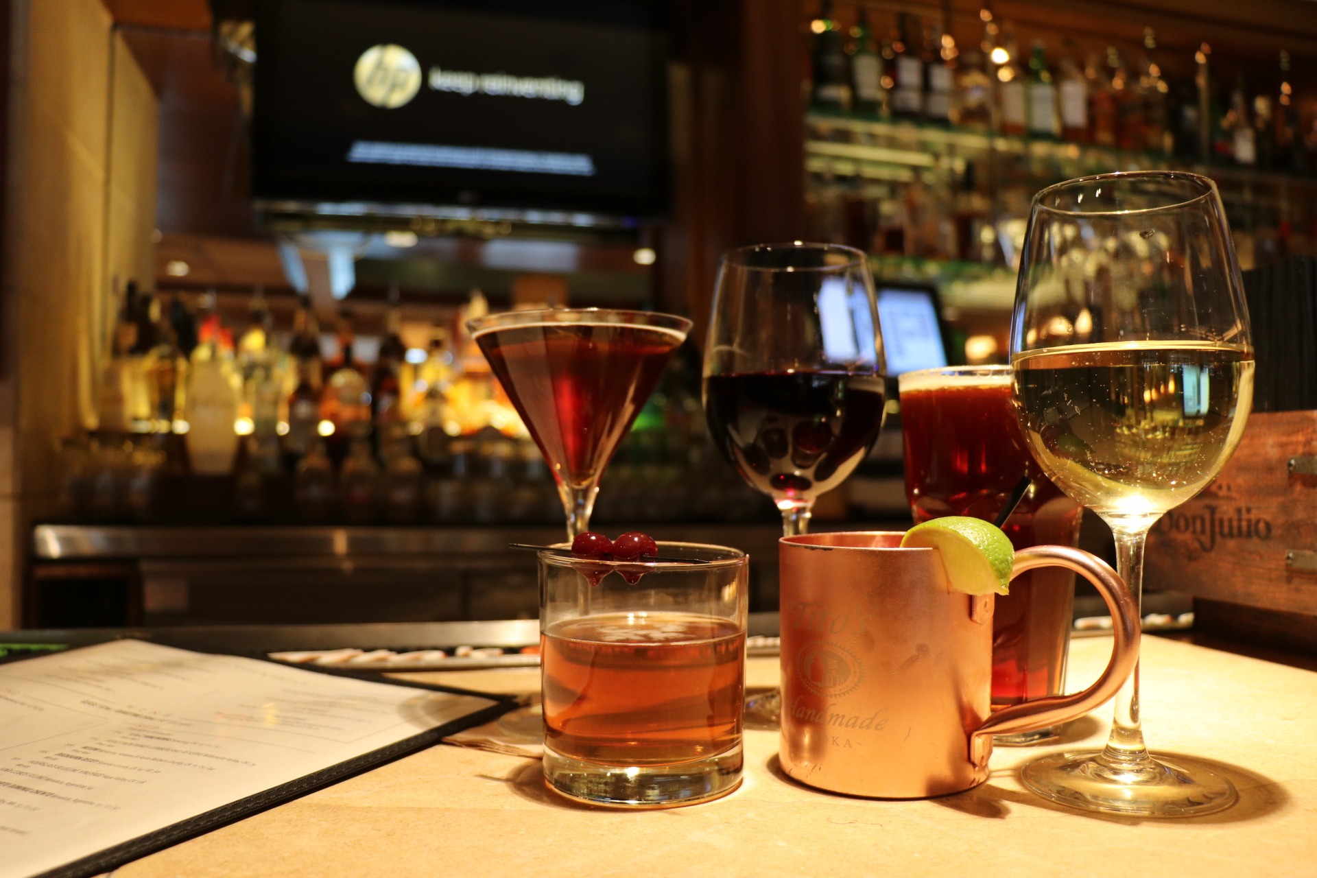 Bar pic-09.jpg