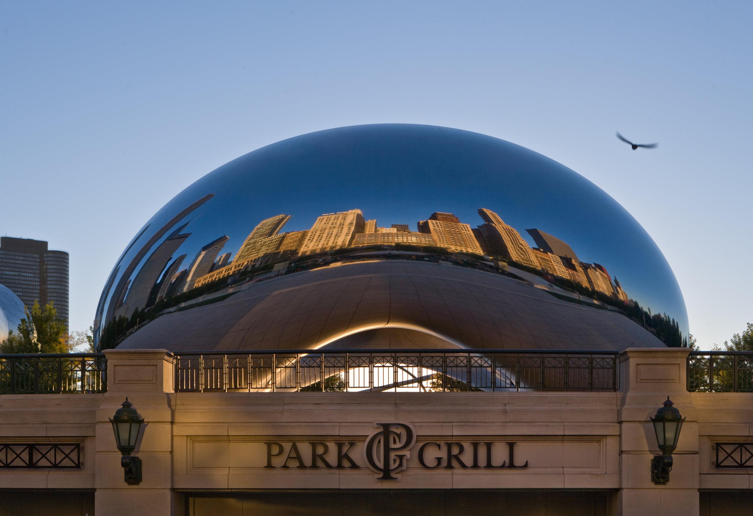Park Grill Cloud Gate (2).jpg