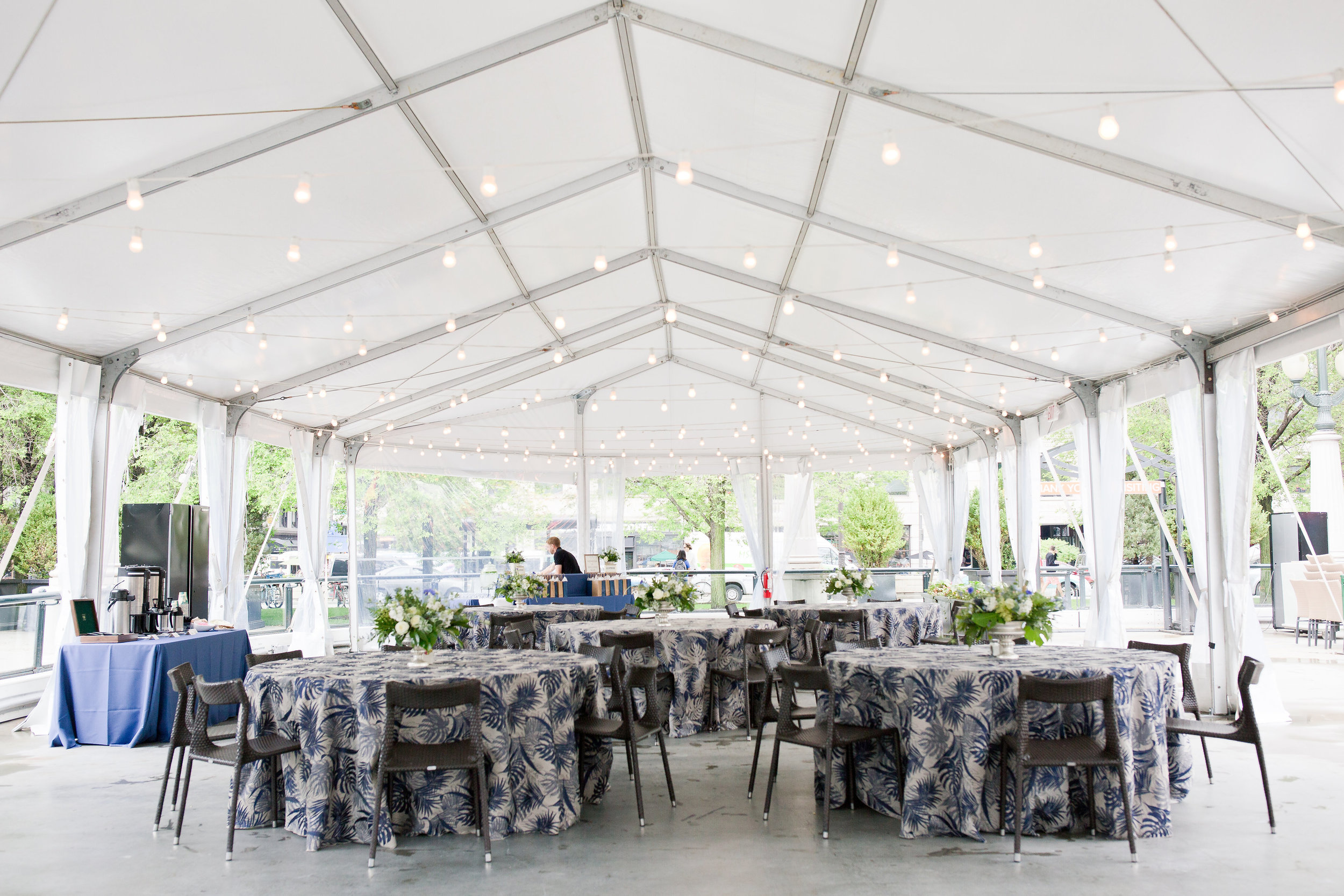 South Plaza Tent- seated 50ppl (2).jpg