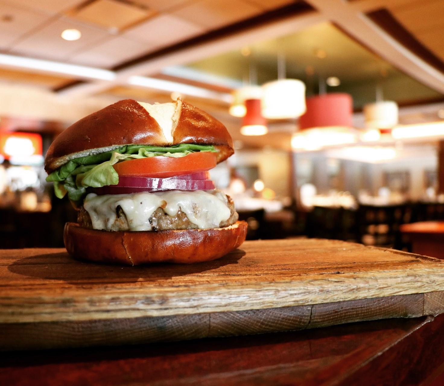 butchers burger 2.jpg