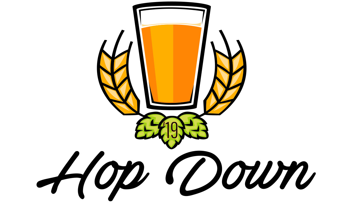 Harvest Hop Down Logo 2019.jpg