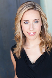 Jenna Fawcett (Fabulous Five/Potiphar's Wife/NarratorU/S)  is delighted to make her Citadel debut in Joseph and the Amazing Technicolor Dreamcoat. Her recent performing credits include New Faces Sing Broadway 1964 (Porchlight), Ring of Fire (William Street), Prometheus Bound (City Lit), Patience (Gilbert and Sullivan Opera Co), Stone Soup (Improv Playhouse), Strangest Things! (Random Acts), and A Fabulous 50's Christmas (Towle). She is extremely grateful for her husband Derek, who encourages her daily to follow her dreams!