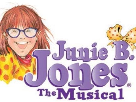 Junie%2BBe%2BJones.jpg