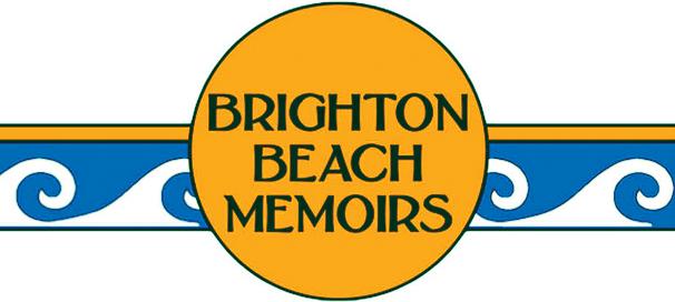 Brighton-Beach-Memoirs-LOGO.png