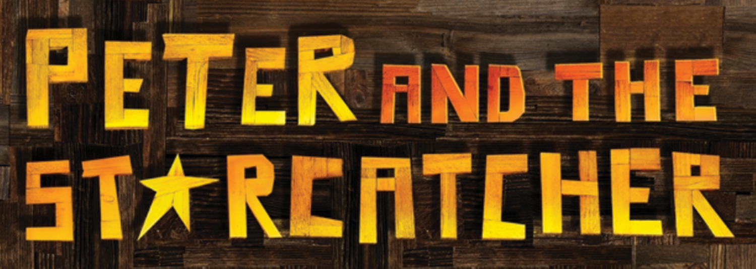 Peter-and-Starcatcher-Logo.png
