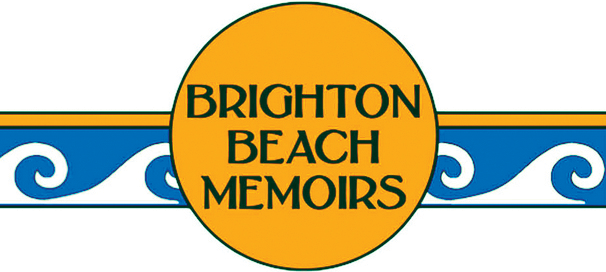 Brighton-Beach-Memoirs-LOGO.png