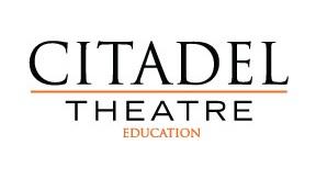 Citadel_Education.jpg