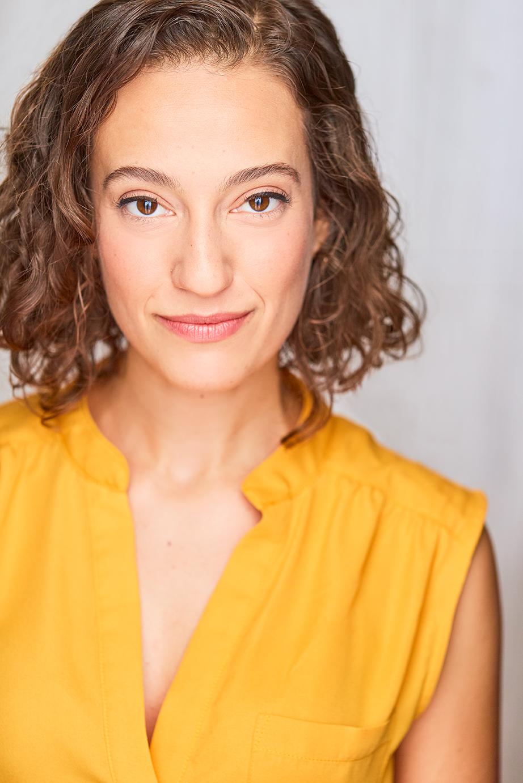 Laura Brennan -  Mack