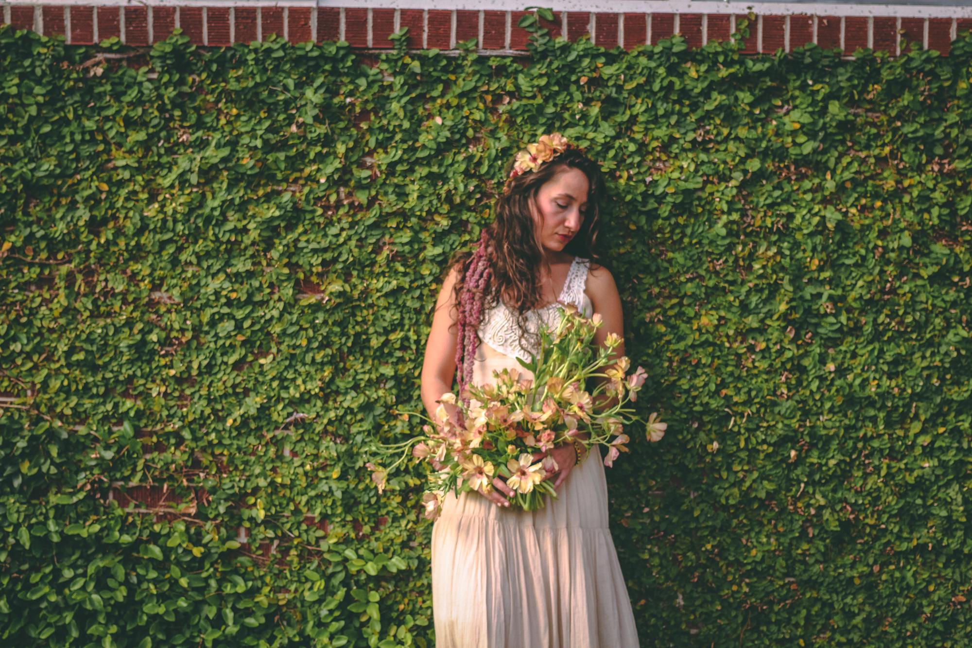 lexi flower pics edited-15.JPG