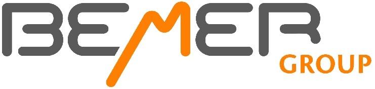 Bemr Orange M logo.jpg