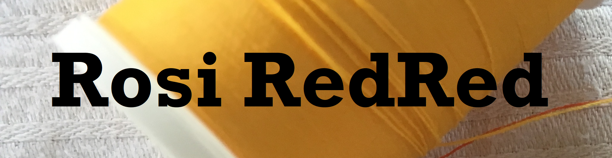 RosiRedRed Logo.png
