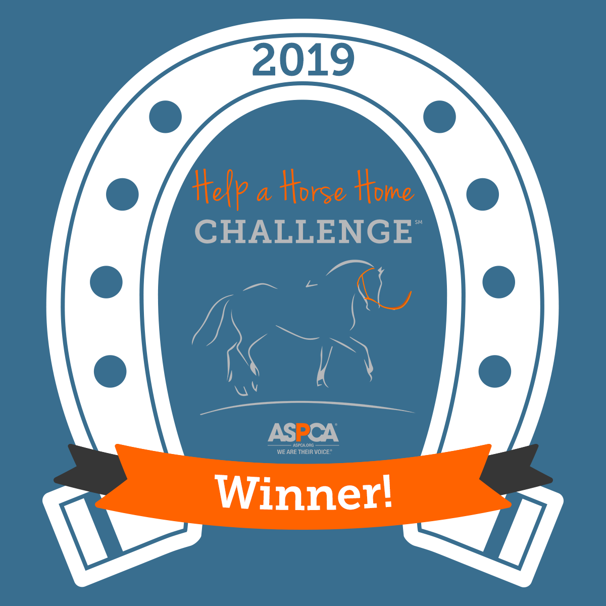Help-a-Horse-Home_Winner_071919_Badge-square_a.png