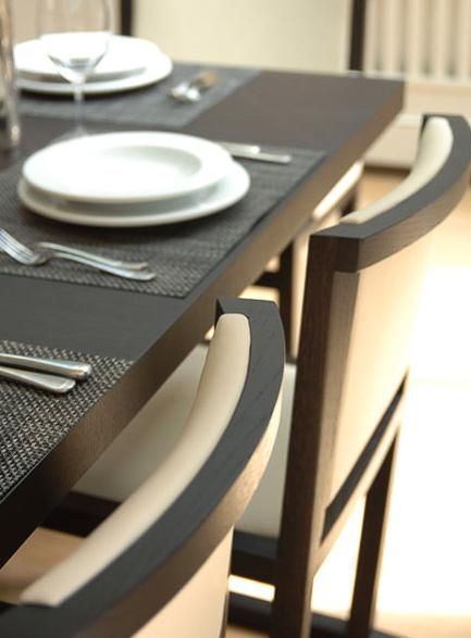 DINING AREA 1.jpg