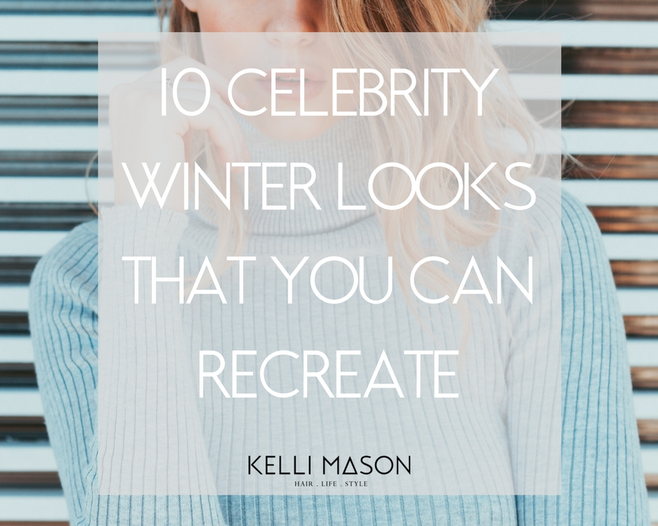 10 Celebrity winter looks that are easy to replicate.jpg