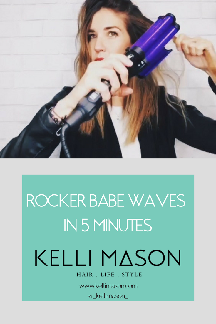 ROCKER BABE WAVES IN 5 MINUTES.png