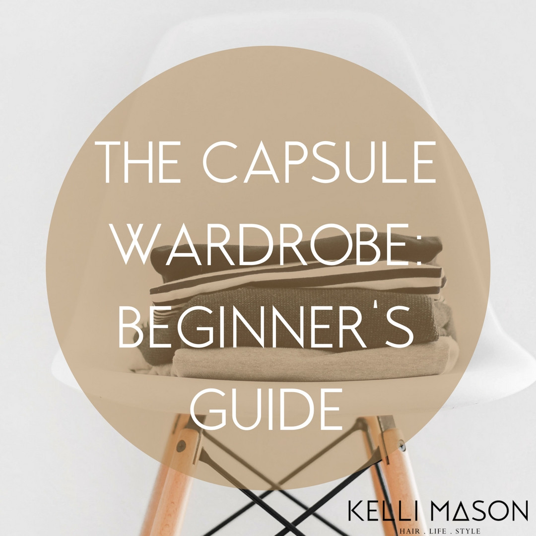 the capsule wardrobe_ beginner's guide.jpg