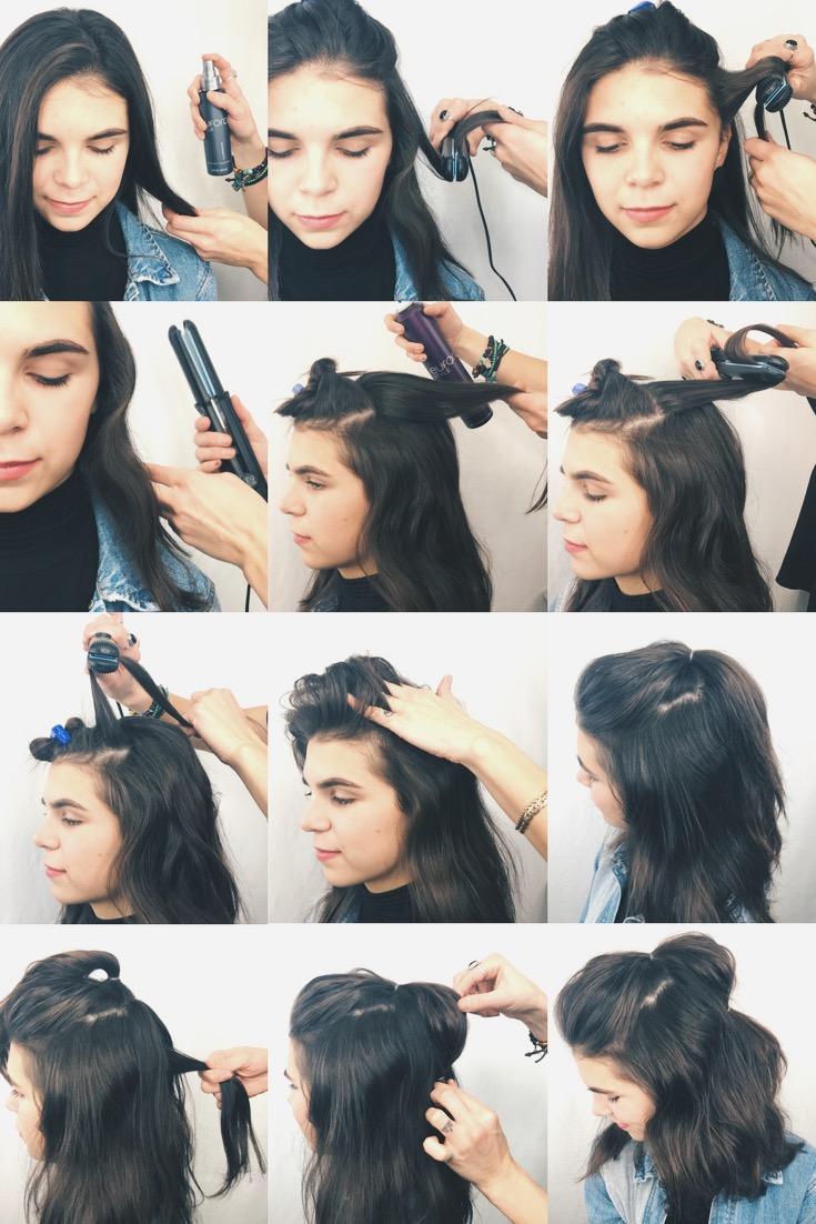 bubble ponytail.JPG